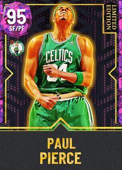 PD Paul Pierce (95)